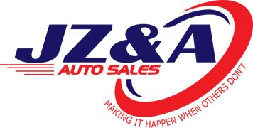 J Z & A Auto Sales LLC, York, SC